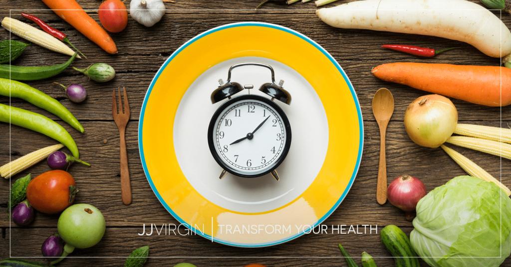 ciclo circadiano y alimentacion pdf