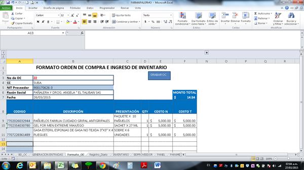 como adjuntar 2 pdf en uno solo