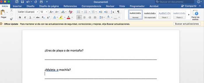 como llenar formulario de solicitud posicion efectiva