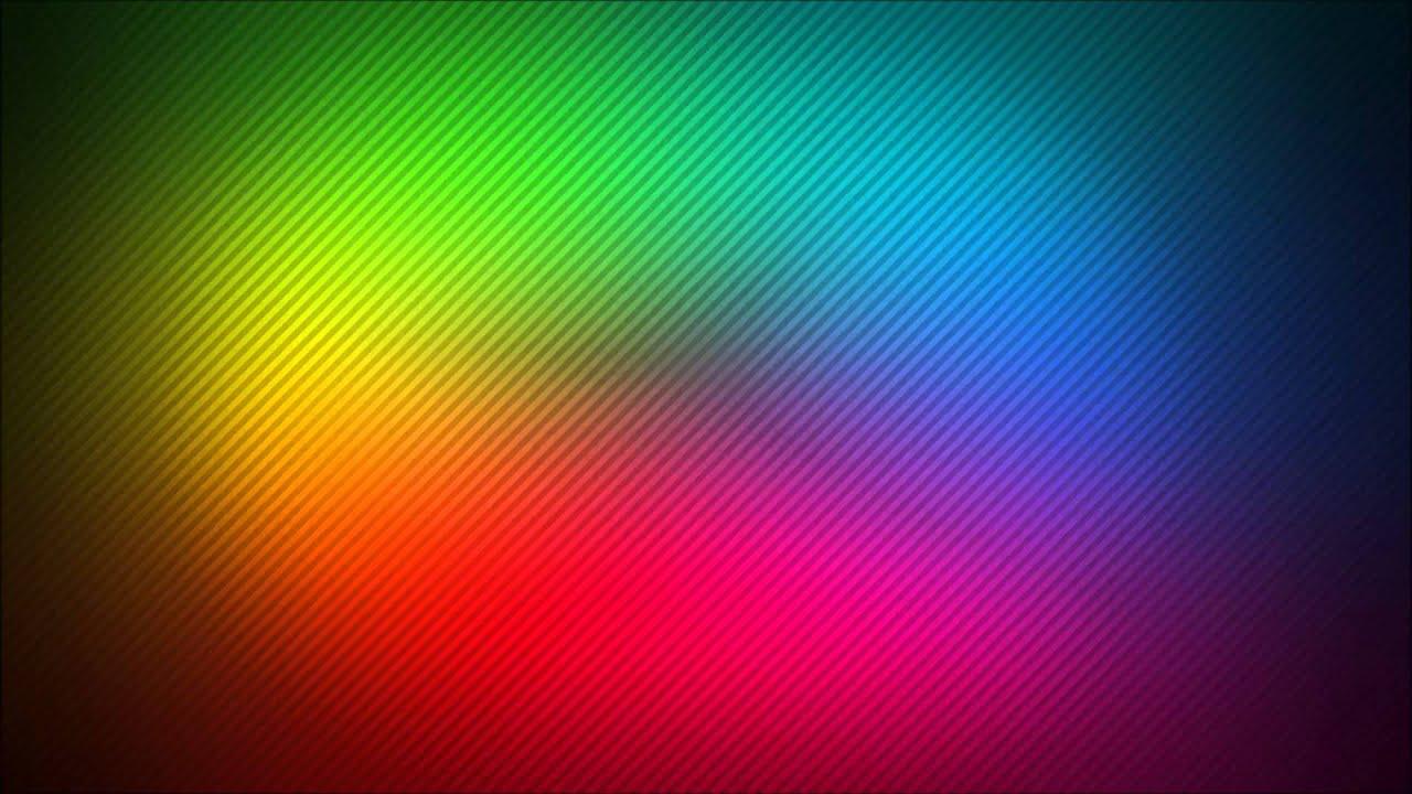 como saber los colores cmyk de un pdf