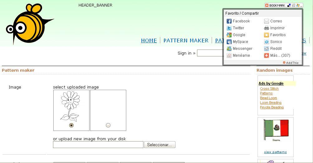 como transformar imágenes en un archivo pdf
