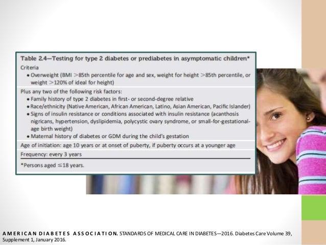 concepto de diabetes mellitus tipo 2 pdf