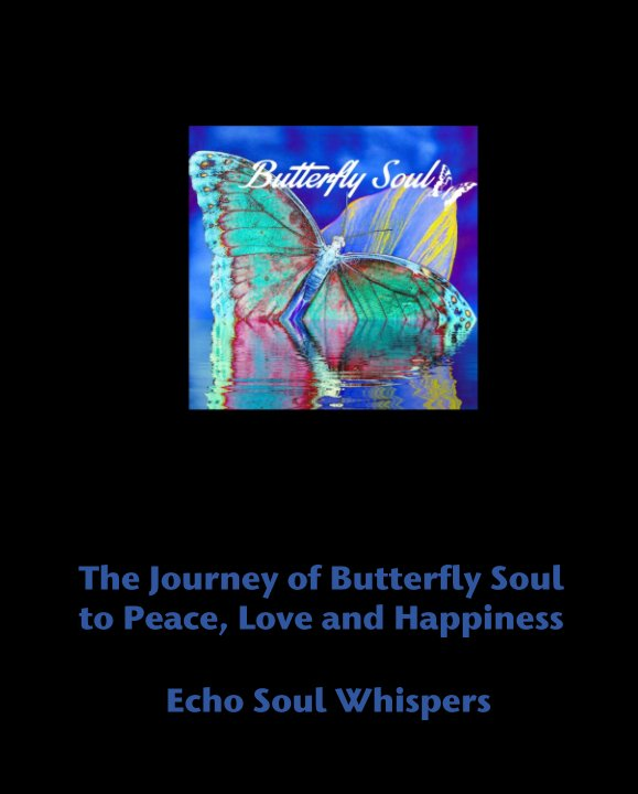 conscious loving the journey to co commitment pdf