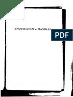 contra los galileos juliano pdf