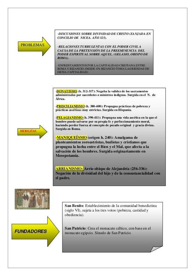 creacion gracia y salvacion pdf edicion 1993