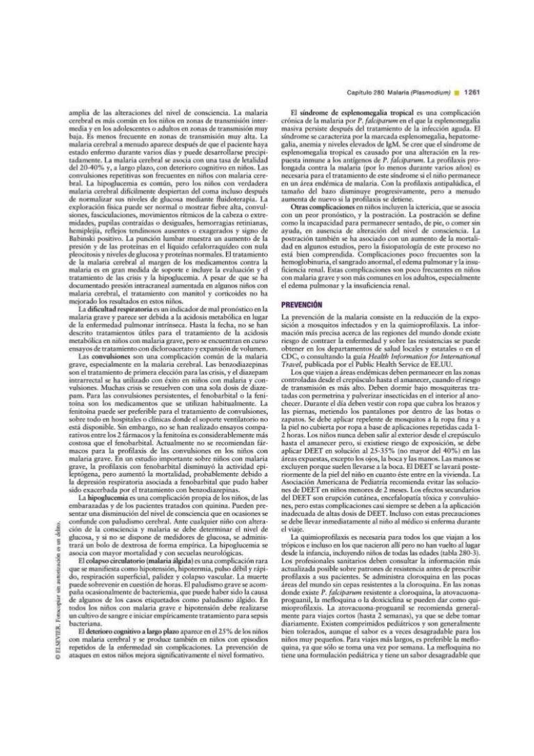 crecimiento y desarrollo pediatria nelson pdf