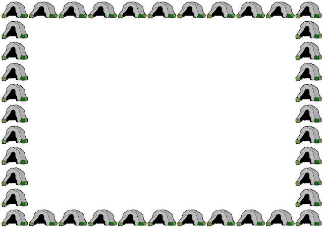 cuentos ilustrados de 4 o 6 hojas pdf