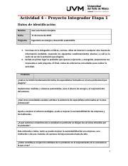 cuestionario profesional a2-a4 2017 pdf con respuestas