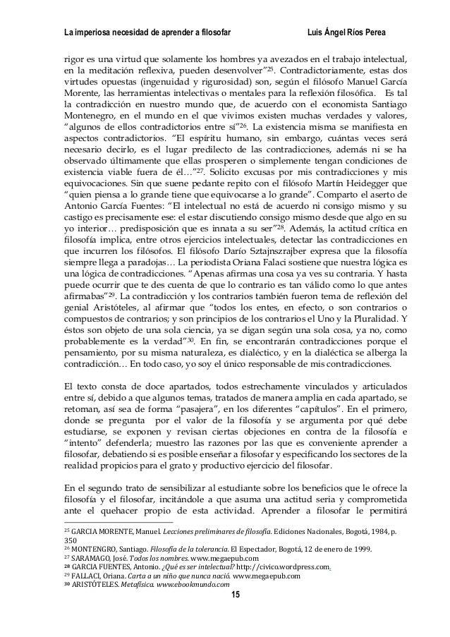 culturas mágicas sergio callau pdf