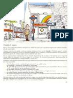 curso de body piercing pdf