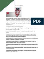 curso de lingüística para el análisis del discurso pdf