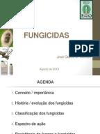 clasificacion de los herbicidas segun mecanismo de accion pdf