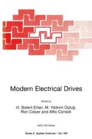 advanced electronic circuits tietze 1976 pdf