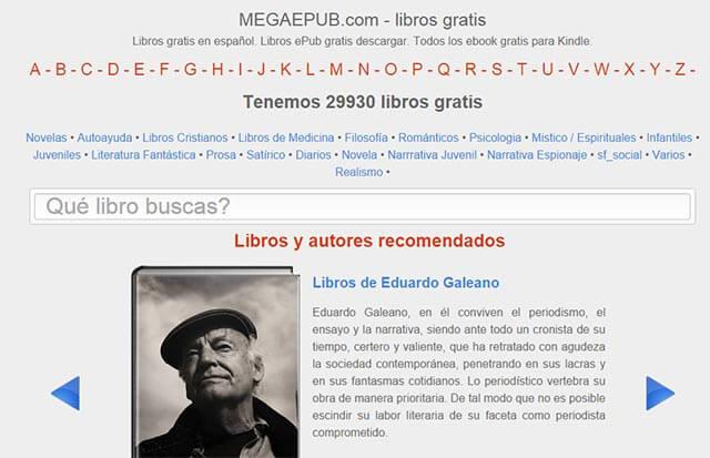 a dos metros de ti libro pdf español gratis