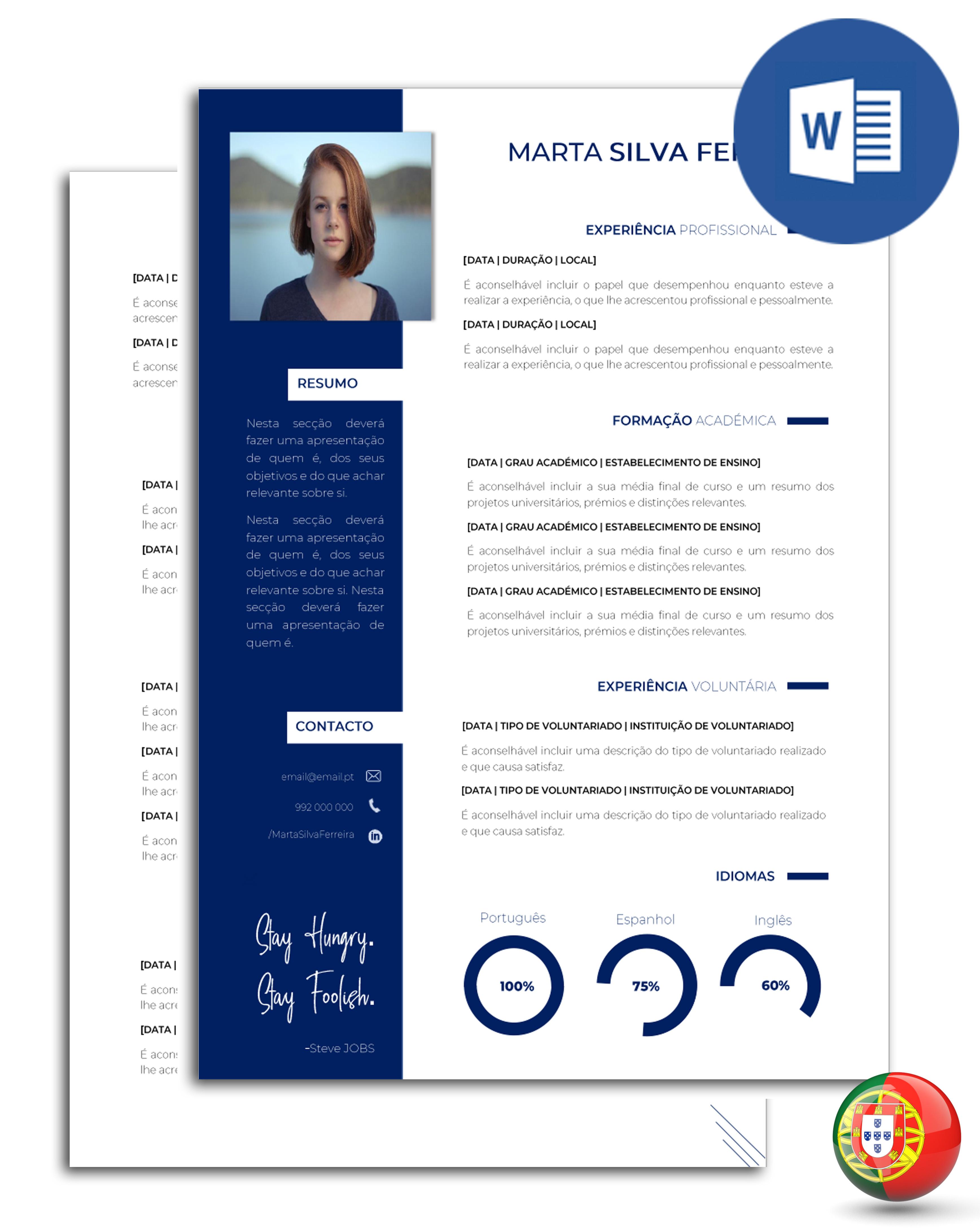 de pdf a ppt online gratis