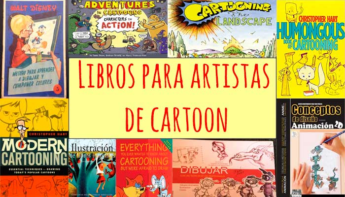 comic en pdf para descargar gratis