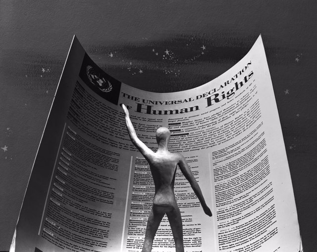 declaracion de los derechos del hombre onu pdf