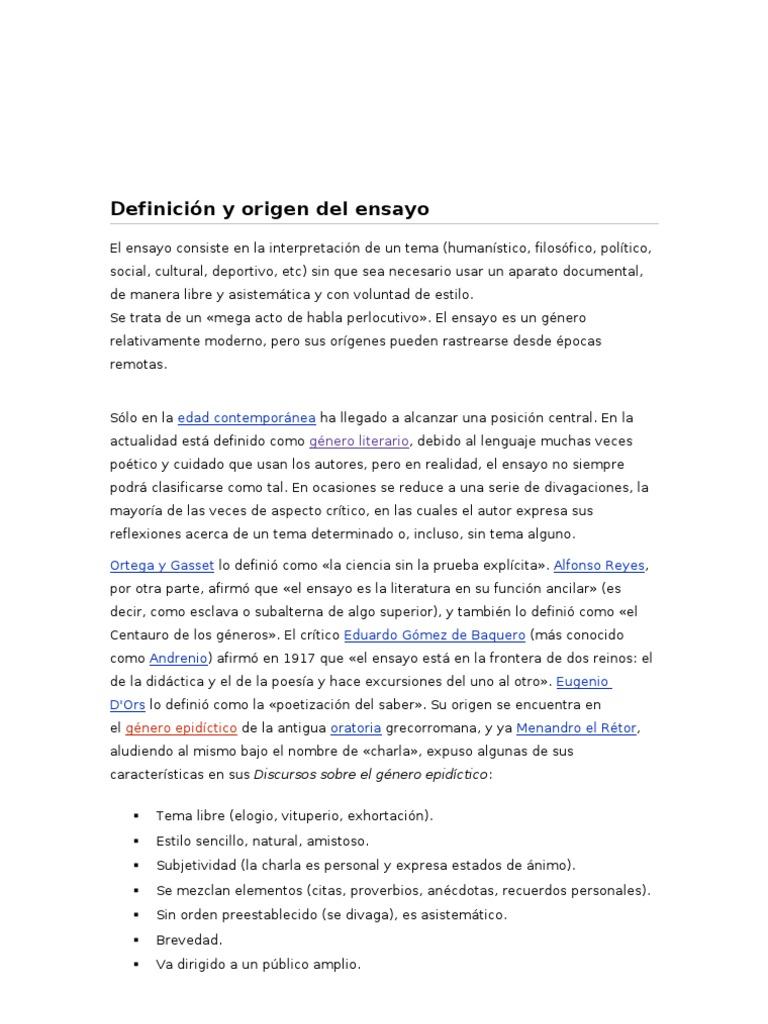 definicion filosofica de respeto pdf