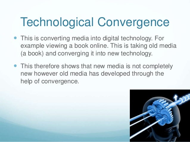 defining a digital culture economist pdf