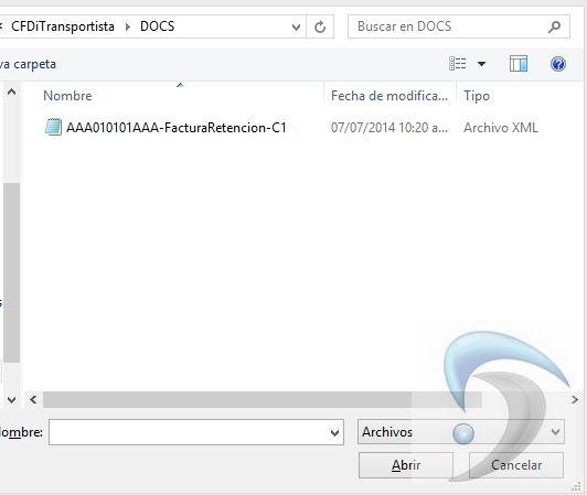 delphi de xml a pdf