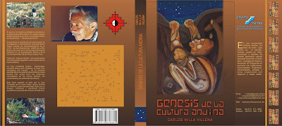 ayni semiótica andina de los espacios sagrados pdf
