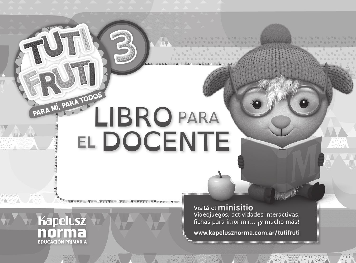 cristina ávalos identidad docente pdf