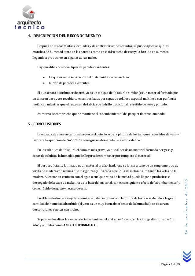 como separa por capas pdf