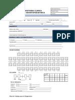 conclucion de asistente dental pdf