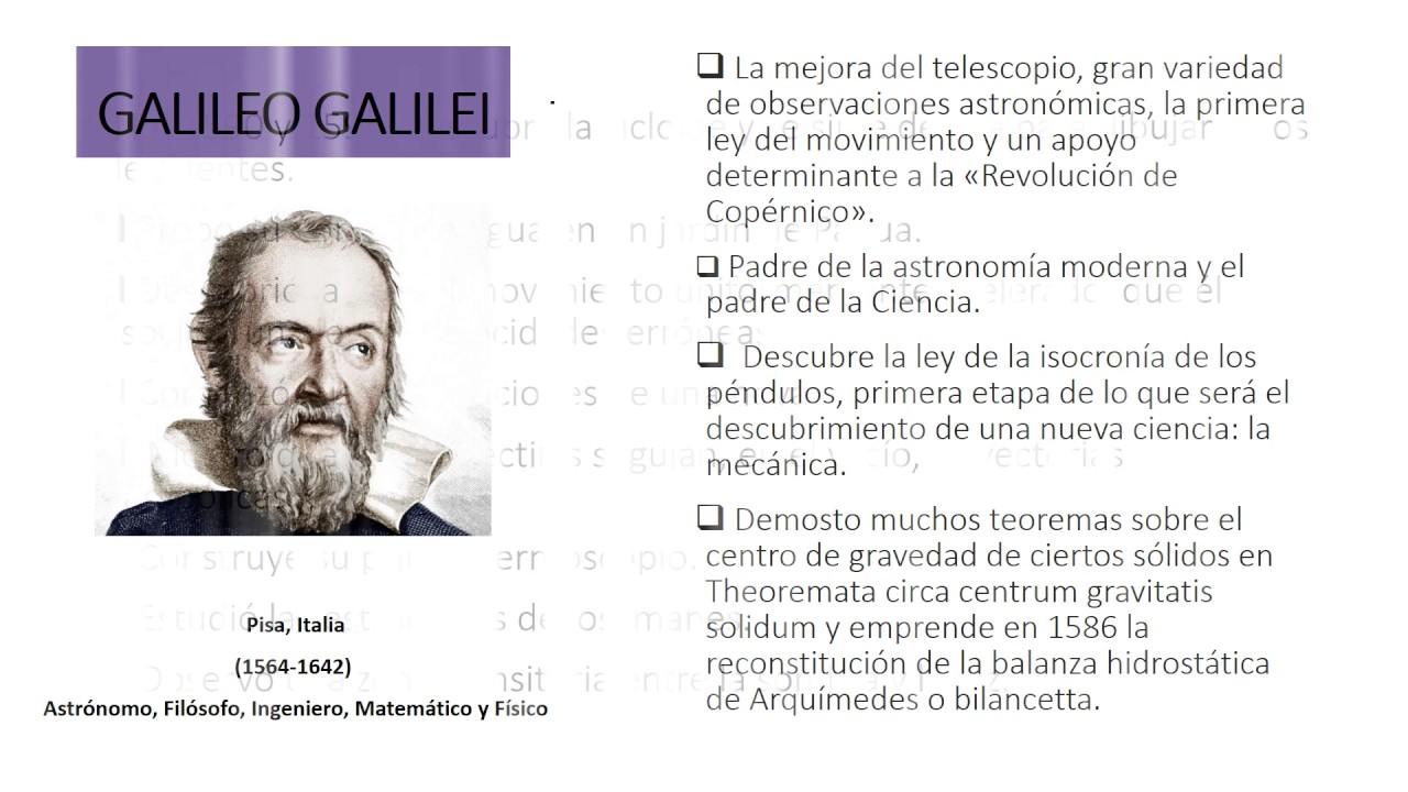biografia de blaise pascal pdf