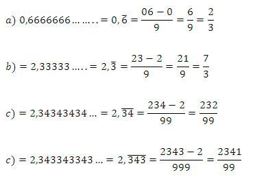 como pasar un pdf a calculadora texas